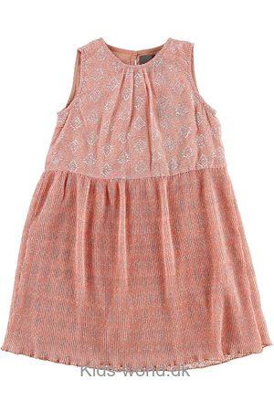 baby kjoler udsalg
