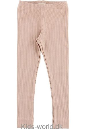 MarMar Leggings & Treggings - Leggings - Modal - Rose