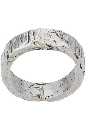 EMANUELE BICOCCHI Håndlavet ring