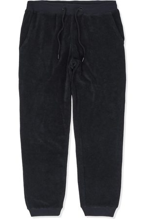 Peak Performance Sweatpants Velour