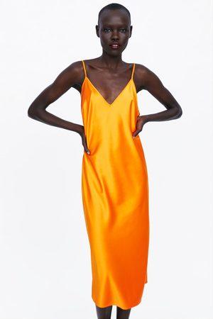 Zara Premium underkjole
