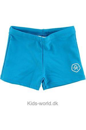 Color Kids Badebukser - Anton - UV40