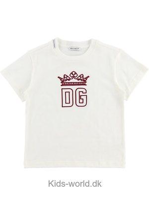 Dolce & Gabbana Dolce & Gabban T-shirt - Hawaii