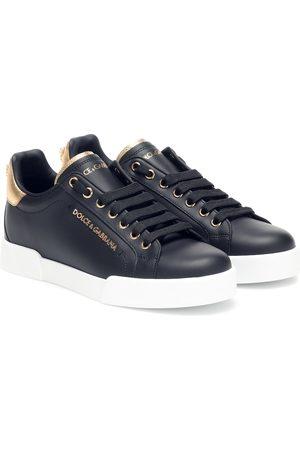 d6d87262e9f Sorte kvinder sneakers, sammenlign priser og køb online