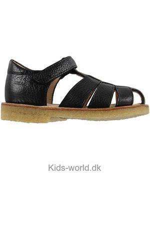 ANGULUS Sandaler - Sandaler
