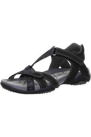 Superfit Drenge Sandaler - Sandal