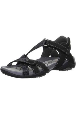 Superfit Sandal