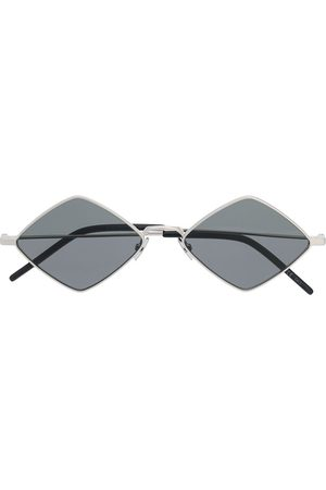 Saint Laurent New Wave-solbriller