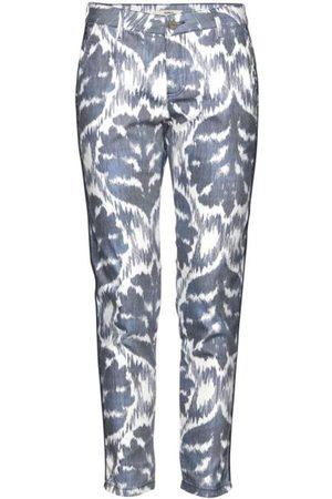 Dranella DRDORBELLE 1 TESSA FIT Trousers