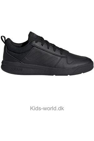 e64480c5be7 Skal børn sko, sammenlign priser og køb online