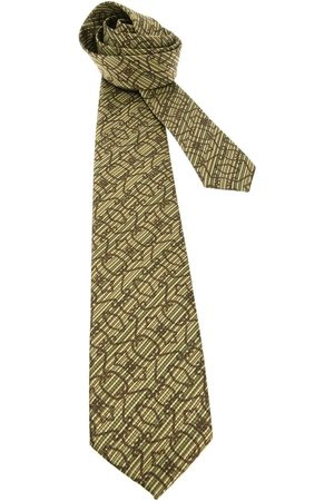 Pierre Cardin Patterned tie