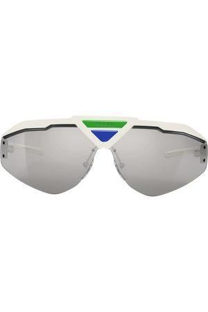 Prada Catwalk-solbriller