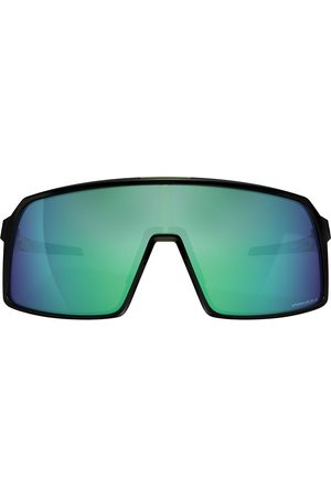 Oakley Sutro-aviator-solbriller