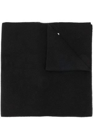 Dsquared2 Icon-tørklæde