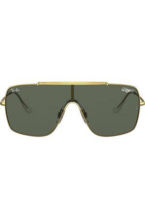 Ray-Ban Wings II-solbriller