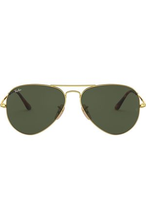 Ray-Ban RB3689-solbriller