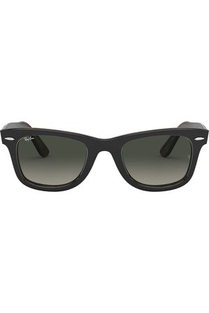Ray-Ban Wayfarer-solbriller