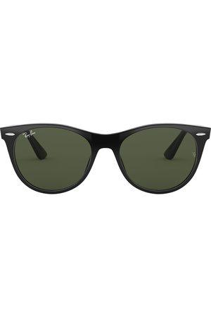 Ray-Ban Wayfarer II-solbriller