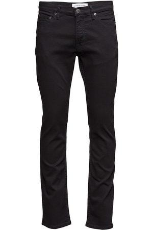 Samsøe Samsøe Stefan Jean 5890 Slim Jeans