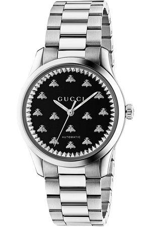 Gucci G-Timeless 38mm-armbåndsur