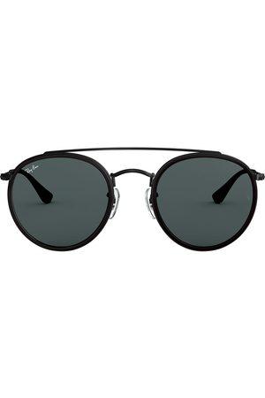 Ray-Ban Solbriller med dobbelt næsebro