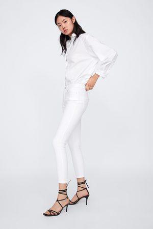 Zara Skinny bukser
