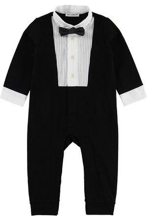 Dolce & Gabbana Tuxedo Heldragt