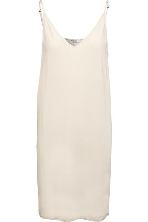 Rodebjer Winifred Slip Dress