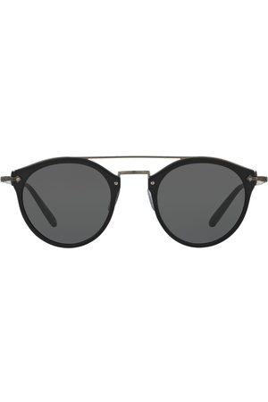 Oliver Peoples Remick-solbriller