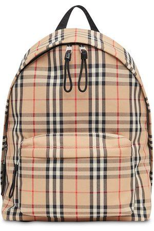 Burberry Ternet rygsæk i nylon
