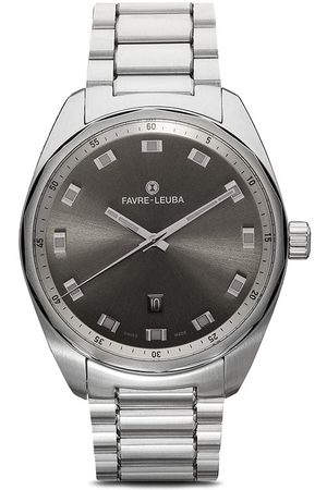 Favre Leuba Sky Chief Date 43mm-ur