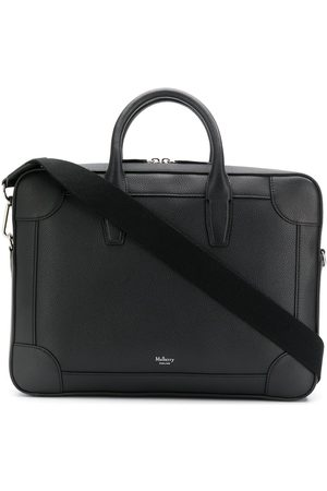 MULBERRY Belgrave-mappe