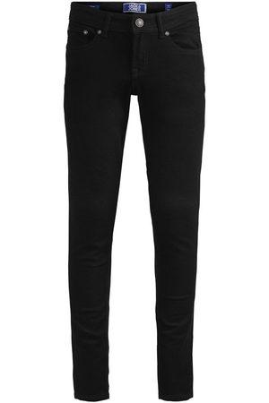 Jack & Jones Drenge Skinny Fit Jeans Mænd