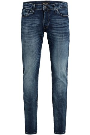 Jack & Jones Glenn Con 057 50sps Slim Fit Jeans Mænd