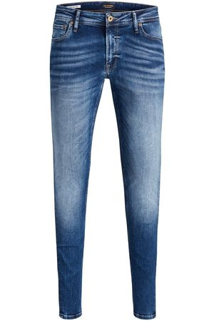 Jack & Jones Tom Original Jos 510 50sps Skinny Fit Jeans Mænd
