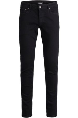 Jack & Jones Glenn Original Am 816 Slim Fit Jeans Mænd