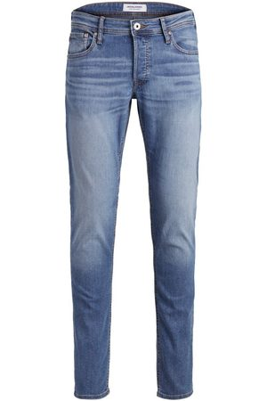 Jack & Jones Glenn Original Am 815 Slim Fit Jeans Mænd