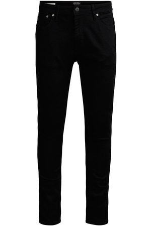 Jack & Jones Liam Original Am 009 Skinny Fit Jeans Mænd