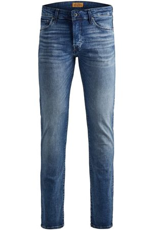 Jack & Jones Glenn Icon Jj 357 50sps Slim Fit Jeans Mænd