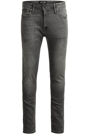 Jack & Jones Liam Original Am 010 Skinny Fit Jeans Mænd