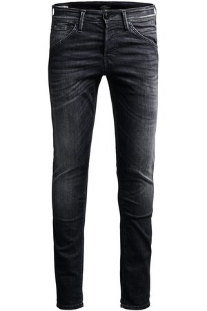 Jack & Jones Glenn Fox Bl 655 Sps Slim Fit Jeans Mænd
