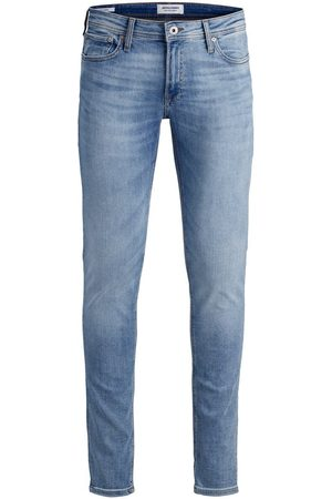 Jack & Jones Liam Original Am 792 50sps Skinny Fit Jeans Mænd