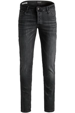 Jack & Jones Glenn Original Am 817 Slim Fit Jeans Mænd