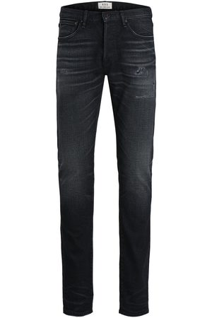 Jack & Jones Glenn Royal R202 Rdd Slim Fit Jeans Mænd