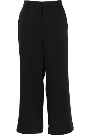 Neo Noir Pants culottes