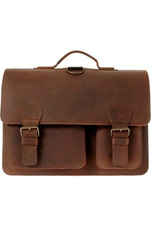 Ruitertassen Briefcase