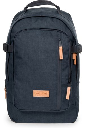 Eastpak Backpack 15T 26L