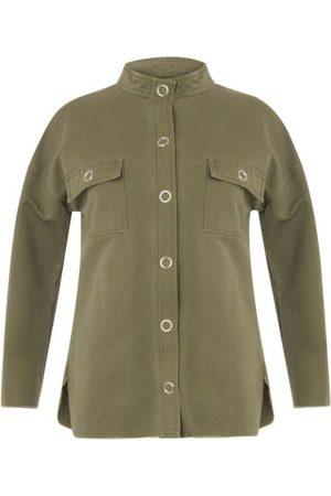 Coster Copenhagen Shirt