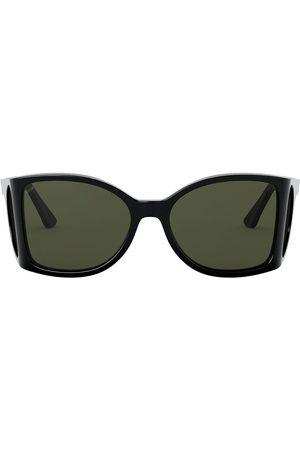 Persol Oversized solbriller