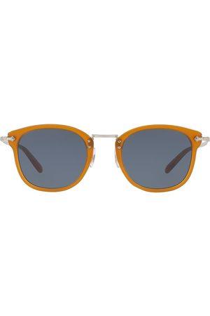 Oliver Peoples OP-506 Sun-solbriller